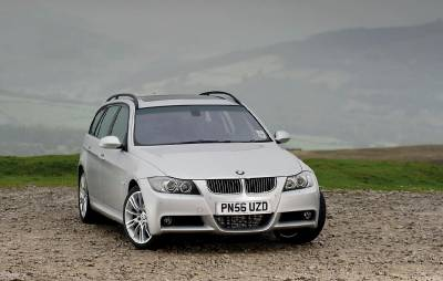 335i_touring_msport_front