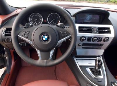 6_e63_facelift_dashboard