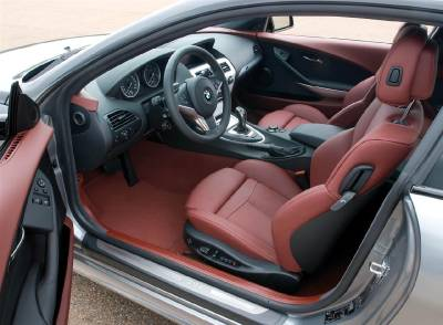 6_e63_facelift_driver_door