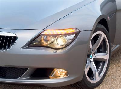 6_e63_facelift_front_lightunit