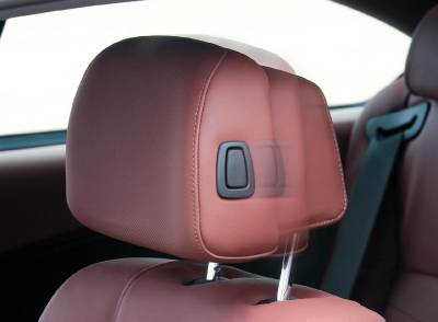 6_e63_facelift_headrest