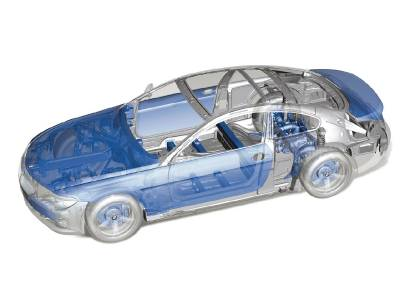 bmw_6_lightweight_construction