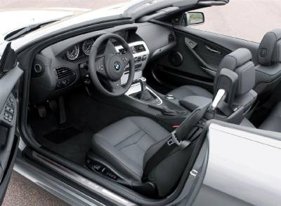 6_e64_facelift_door