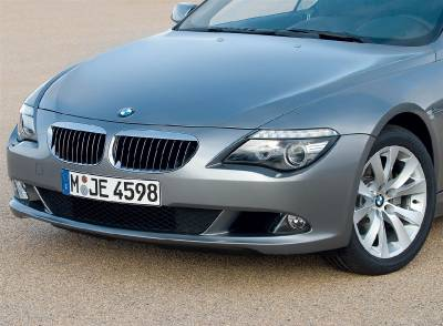 6_e64_facelift_front_car