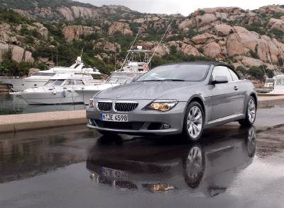 6_e64_facelift_front_wet