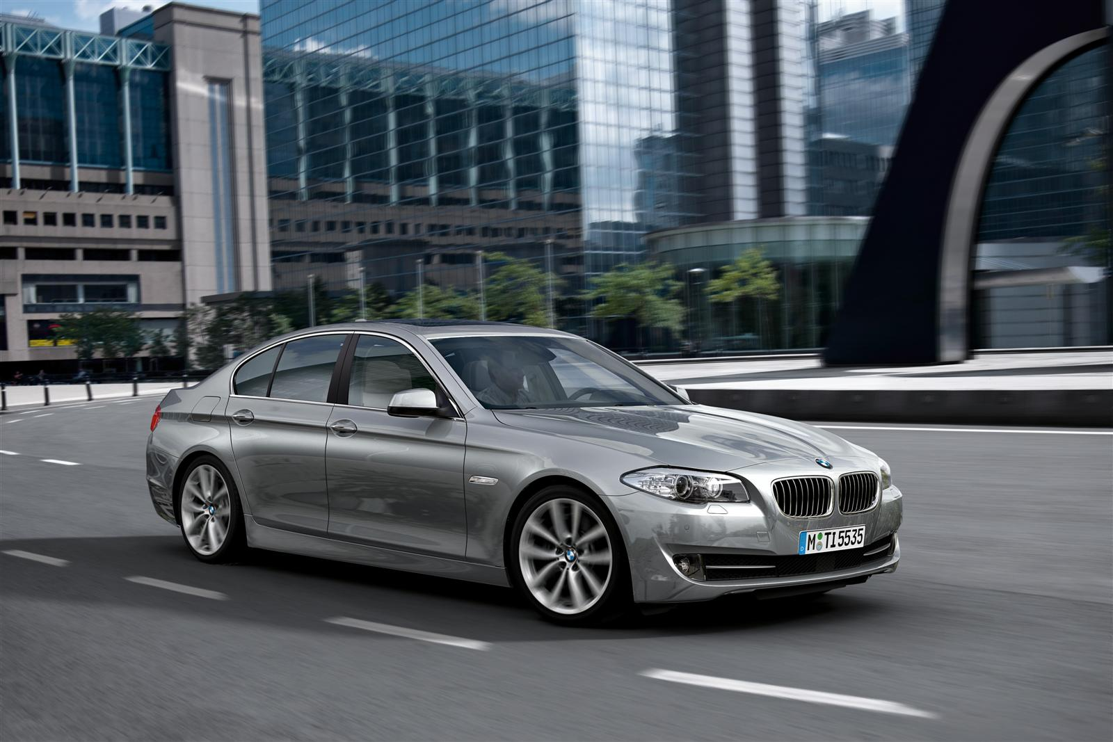 bmw heaven specification database specifications for bmw 525d f10 m sedan 2010 now. Black Bedroom Furniture Sets. Home Design Ideas