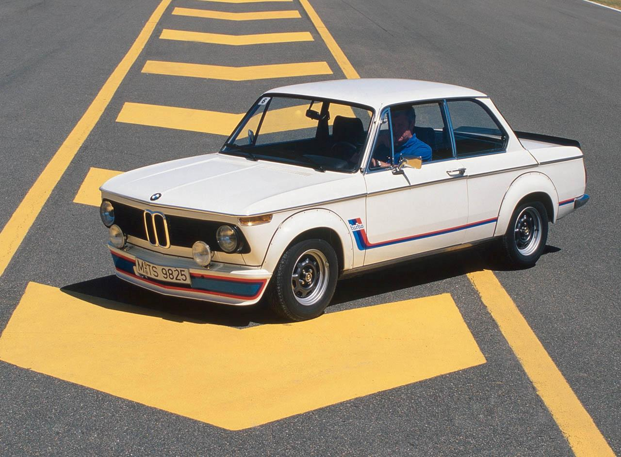 BMW Heaven Specification Database Specifications For BMW - Bmw 2002 series
